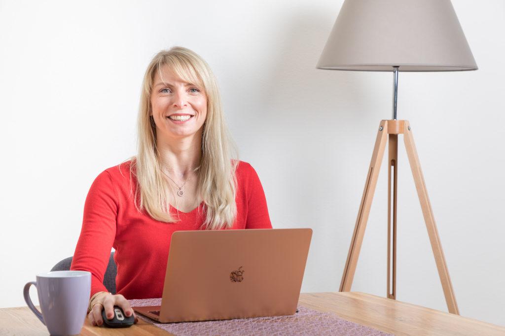 Traum Job Coaching Angebote von Brit Ortlepp